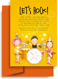 14th birthday party invitations classic kids party invites doc milo wedding u0026 bridal