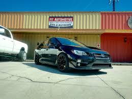 subaru stance fit automotive on twitter