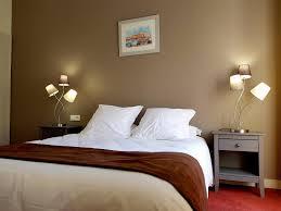 chambres d hotes autour de limoges 36 hotels à limoges haute vienne et ses environs réservation en
