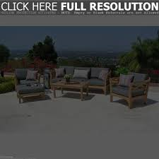 blue rhino patio heater parts tips to buy wooden garden benches u20ac goodworksfurniture home
