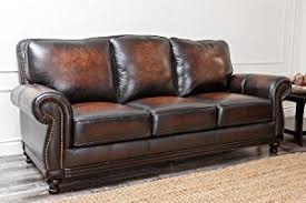 The Best Leather Sofas The Best Leather Couches Best Leather Sofas Best Leather