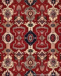 Area Rug Cleaning Boston Gregorian Oriental Rugs