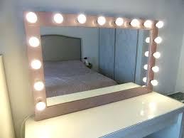 light up floor mirror wall mirrors light up wall mirror ikea stand up mirror medium size