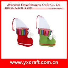 china shoe ornaments shoe ornaments manufacturers suppliers made