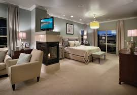 19 design your own home toll brothers optional guest casita