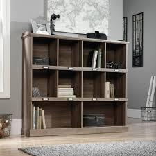 Bookcases Walmart One Shelf Bookcase Home Furniture Ideas