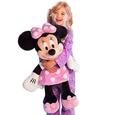 black friday disney store disney store black friday sale 5 plush and more my frugal
