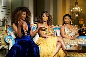 real housewives of atlanta recap season 9 episode 21 ew com