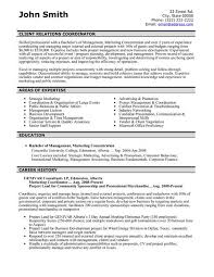 Resume For Internal Promotion Bridal Sales Associate Resume Order Earth Science Assignment
