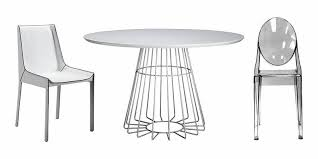 flavorful pairings for the dining room