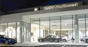 bmw northwest bmw northwest keeps on giving sozo