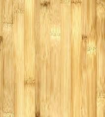 bamboo kitchen cabinets cost bamboo kitchen cabinets cost kitchen cabinets kitchen cabinets