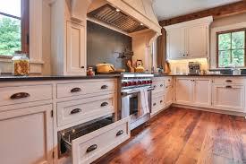 balzer teakwood kitchen wins in global contest teakwood builders