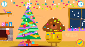 hey duggee the tinsel badge android apps on google play