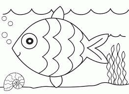 bird coloring pages for toddlers free colouring pages for toddlers coloring page purse hanger com