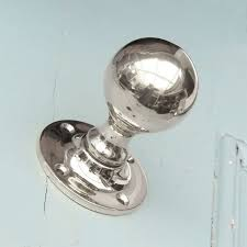 cabinet door knobs lowes lowes chrome cabinet pulls schlage door handle removal polished