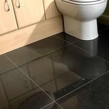 Polished Porcelain Floor Tiles Porcelain Floor Tiles Ebay