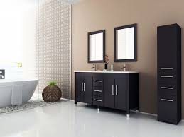 ideas for bathroom vanities 200 bathroom ideas remodel decor pictures