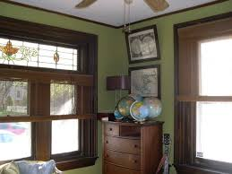 23 best decorating with dark wood trim images on pinterest dark