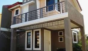 2 Storey House Design Philippines Beautiful 50 Images Of 15 Two