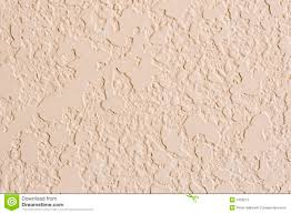 wall texture stock photos image 1659013