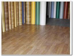 high quality linoleum flooring tiles home decorating ideas