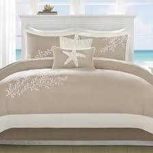 Solid Beige Comforter Ivory Tan U0026 Beige Bedding Ivory Tan U0026 Beige Comforters Comforter