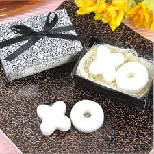 compare prices on wedding favor soap online shopping buy low