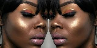 makeup classes in baltimore beats by jess 2hr beginners 1 1 makeup lesson tickets sat jan 6