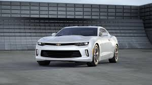 how much is it to lease a camaro camaro for sale 2017 camaro pricing chevrolet