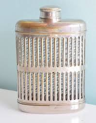 Bride And Groom Flasks Best 25 Glass Flask Ideas On Pinterest Glass Perfume Bottles