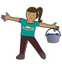 flat stanley project google search flat stanley cadence