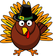 thanksgiving turkey clipart images clipartxtras