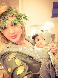 Mommy Halloween Costumes 25 Mom Baby Costumes Ideas Disney