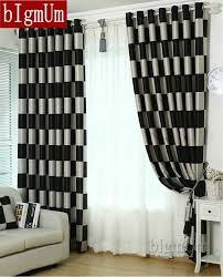 Allen Roth Drapes Curtains Leaf Tulle Door Curtain Drape Panel Linen Design