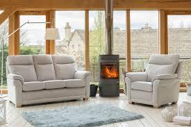 ramsdens home interiors alstons oregon sofas for sale ramsdens home interiors