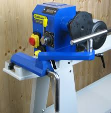 charnwood woodturning lathe w813 poolewood machinery u0026 tools