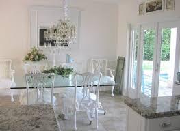 glass breakfast table set glass dining room set createfullcircle com