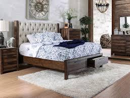 Bed Frame Drawers Bed Frames Caravana Furniture