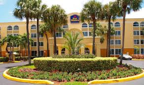 Comfort Inn Fort Lauderdale Florida Best Western Ft Lauderdale I 95 Inn Fort Lauderdale Fl Booking Com