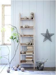 5 Tier Bookshelf Ladder Wine Rack Black Ladder Shelf Storage With Wine Rack 5 Tier