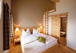 small bedroom design ideas for couples checkinbocas com
