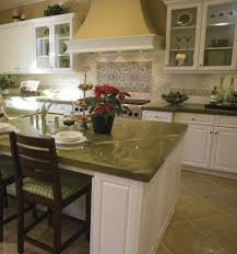 Ceramic Tile Murals For Kitchen Backsplash Kitchen Backsplashes Decorative Ceramic Tiles Kitchen Tile