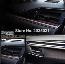 bmw a6 aliexpress com buy car styling 2016 for toyota corolla yaris