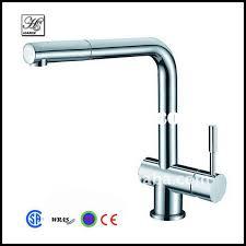 Glacier Bay Pull Out Faucets by Glacier Bay Kitchen Faucet Parts 28 Images Glacier Bay Invee