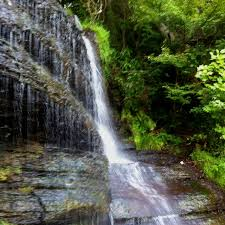 Mississippi waterfalls images 20 best pickwick lake images mississippi bucket jpg