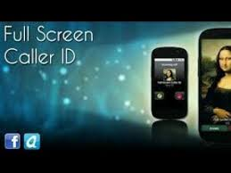 screen caller id pro apk for android v12 4 5