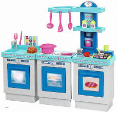 cuisine smoby cook master cuisine cuisine enfant smoby smoby cuisine cook master