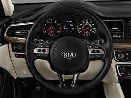 kia steering wheel 2017 kia cadenza for lease in shreveport la orr kia of shreveport