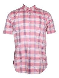 discount nautica shirts sale get new style from nautica